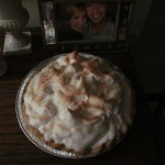 lemon-meringue-pie-final