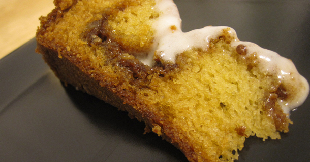 Homemade cake from scratch recipes