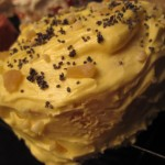 lemon-ginger-poppyseed-cake