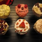 miniature-decorated-cakes