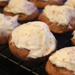 apple-butter-cinnamon-cream-cheese-cookies