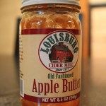 louisburg-cider-mill-apple-butter
