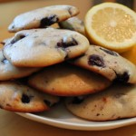 lemon-blueberry-cookies-slideshow
