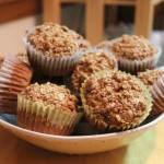 pumpkin-streusel-muffins-final