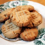 004-peanut-butter-cookies-final